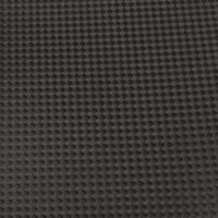 CARBON WRAP BLACK